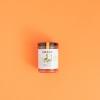 mermelada de guayaba mediterranea